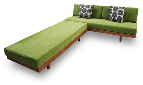daybed vs sofa bed futons daybeds sofa beds the daybed vs sleeper sofa debate