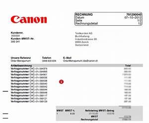 Techniker Krankenkasse Rechnung Einreichen Adresse : grouped summary miet leasing rechnung canon schweiz ~ Themetempest.com Abrechnung