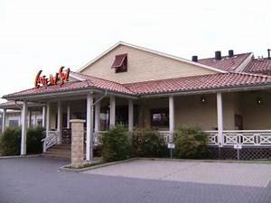 Cafe Del Sol Erfurt Erfurt : cafe del sol in castrop rauxel rauxel s d ffnungszeiten ~ Orissabook.com Haus und Dekorationen
