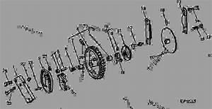 35 John Deere 24t Baler Parts Diagram