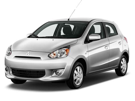 Mitsubishi Mirage Photo by 2014 Mitsubishi Mirage Pictures Photos Gallery