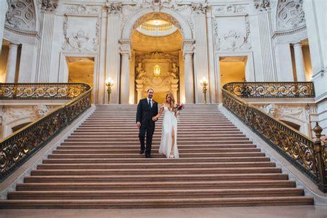san francisco elopement city hall weddings 187 hayley anne