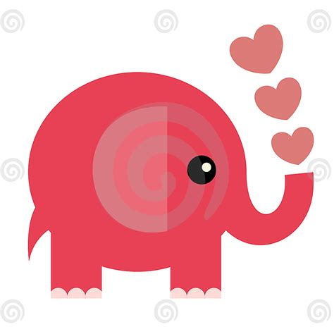 Animated Elephant Wallpaper - elephant wallpaper wallpapersafari