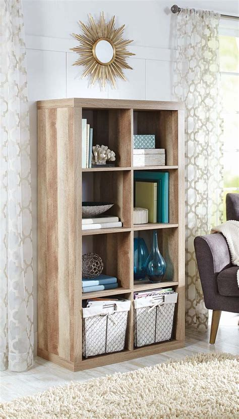 We did not find results for: Better Homes And Gardens 8 Cube Organizer Assembly ...