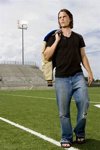 Tim Riggins - Friday Night Lights Photo (561365) - Fanpop