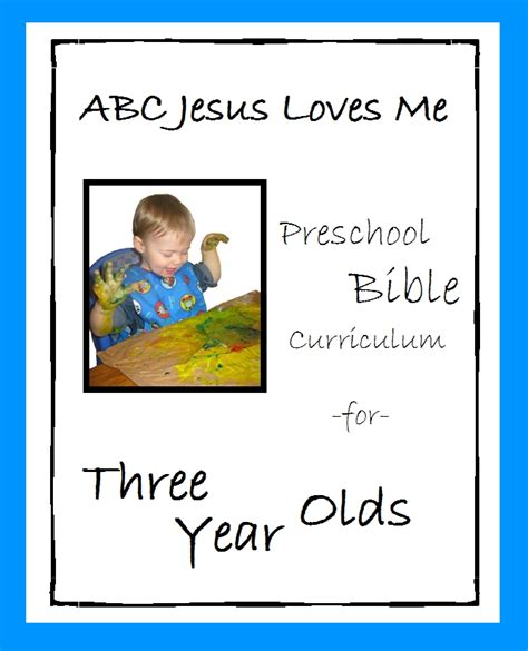 free bible lesson plans and activities to teach throughout 290 | 1b07d4b7492dcf22c3c5481095da2aef