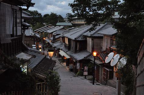japan  kyoto nijo castle organic tea house