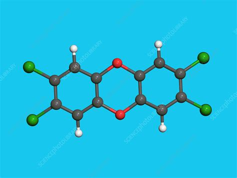 Oct 04, 2016 · the chemical name for dioxin is: Dioxin - Stock Image - A654/0017 - Science Photo Library