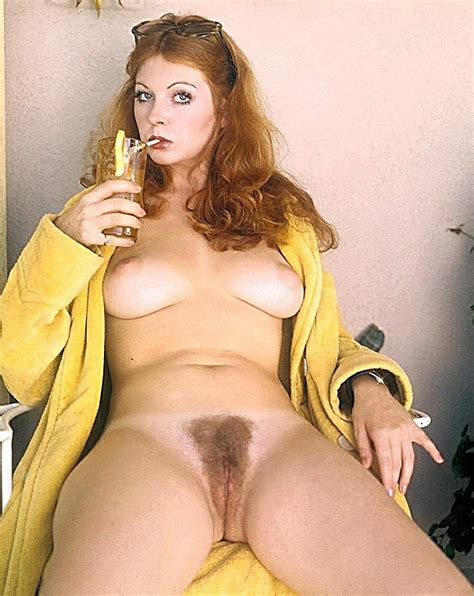 Cassandra Peterson Elvira Nude Photos Video