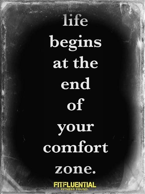 quotes   uncomfortable quotesgram