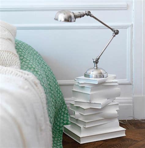 dressing chambre adulte quelle table de chevet choisir pour votre chambre à
