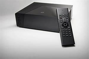Rendre Box Sfr En Magasin : sfr va enfin d cliner sa box 4k pour les abonn s fibre ~ Dailycaller-alerts.com Idées de Décoration
