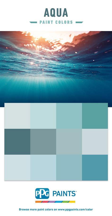 best 25 aqua paint colors ideas on pinterest aqua rooms