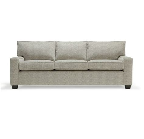17 best images about sectional or sofa on pinterest