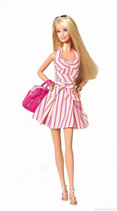 Barbie Doll Dolls Graphics Desi