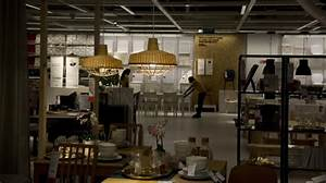 As IKEA tackles India, furniture and food go 'desi' at Hyderabad store