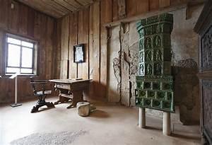 Peinture Encadrement Fenetre Interieur : comment r parer l encadrement d une fen tre ancienne ~ Premium-room.com Idées de Décoration