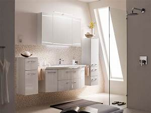 bathrooms compab pelipal classique kitchens carlisle With german bathrooms