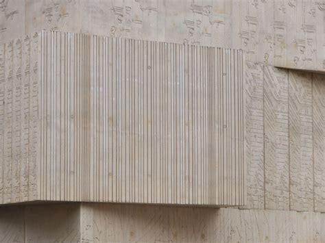 museum fuer architekturzeichnung  berlin gestapelte