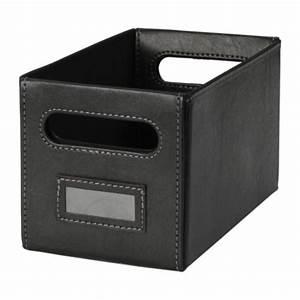 Ikea Cd Box : cajas para guardar cd decorar casas ~ Frokenaadalensverden.com Haus und Dekorationen