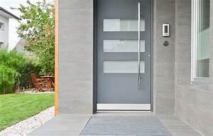 Türdichtung Haustür Boden : laminat boden terrasse garten t ren hohenfurch schongau ~ Articles-book.com Haus und Dekorationen