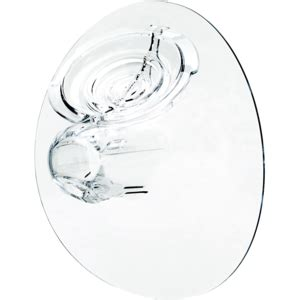 Most commercial insurance plans cover a part of the expense. Elvie Breast Pumps Through Insurance   1 Natural Way