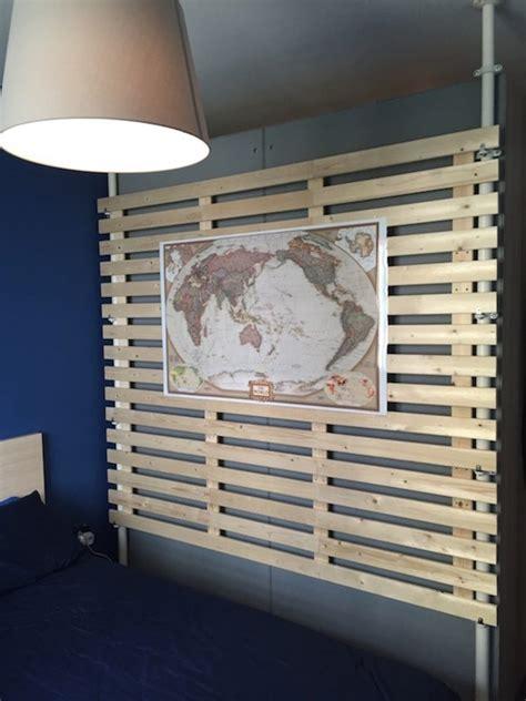porte de cuisine ikea tête de lit ikea mandal aperçu et utilisations alternatives