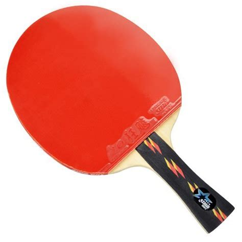 best table tennis racket best ping pong table for sale dhs table tennis racket