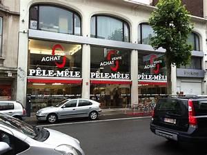 Pele Mele Liege : t l chargez une photo ~ Teatrodelosmanantiales.com Idées de Décoration