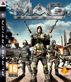 mag ps review family gamer