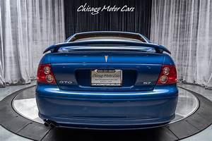 Used 2004 Pontiac Gto Coupe 6