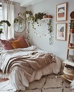 Modern, Bedroom, Inspiration