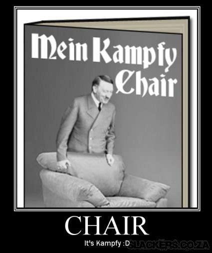 Mein Kfy Chair Wiki mein kfy chair