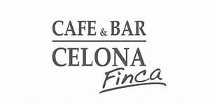 Cafe Bar Celona Bielefeld : referenzen luxeen led lichtl sungen ~ Yasmunasinghe.com Haus und Dekorationen