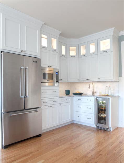 how to design a kitchen renovation glastonbury ct kitchen renovation traditional kitchen 8618