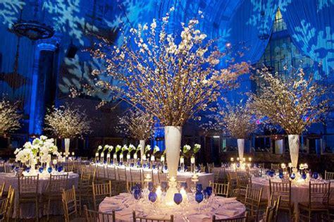 21 winter wedding decorations tropicaltanning
