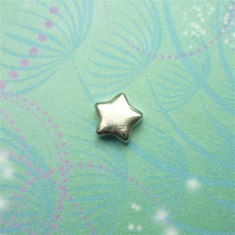 silver star sparkling dragon designs