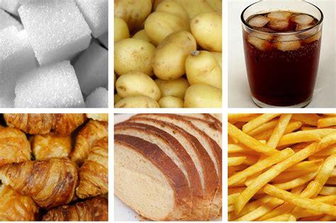 glucose cuisine carbohydrates haleo