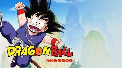 Anime Dragon Ball Akira Toriyama Creator Reveals How He Came Up With Dragon Ball