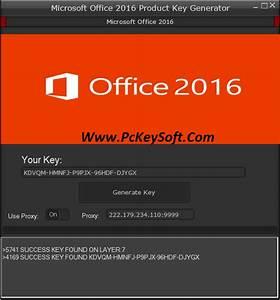 Cracker Excel 2016 : download microsoft office 2016 full crack serial key free is here ~ Medecine-chirurgie-esthetiques.com Avis de Voitures