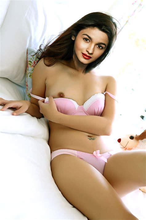 Alia Bhatt Nude Xxx Sex Naked Pussy Fuck Photos 67 New Pics