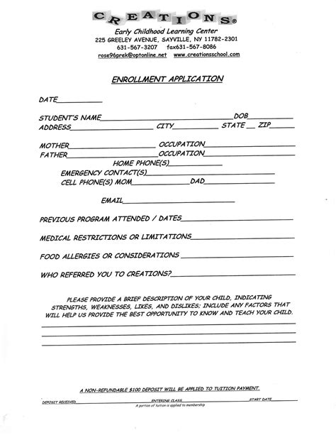 creations preschool application 128 | applic%20creations
