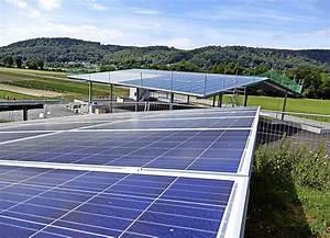 öffnungszeiten Recyclinghof Freiburg : augenmerk auf solarstromanlagen schliengen badische zeitung ~ Orissabook.com Haus und Dekorationen