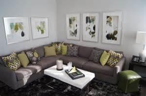 portfolio mattamy kitchener project interior design