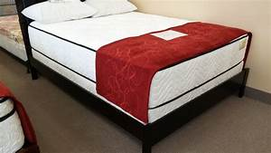 matremattresses in scarborough mattresses in mississauga With greatwood furniture and mattress scarborough on