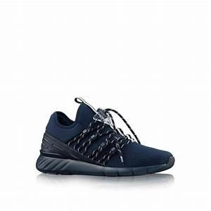 Sneakers Louis Vuitton Homme : chaussures louis vuitton homme 2017 ~ Nature-et-papiers.com Idées de Décoration