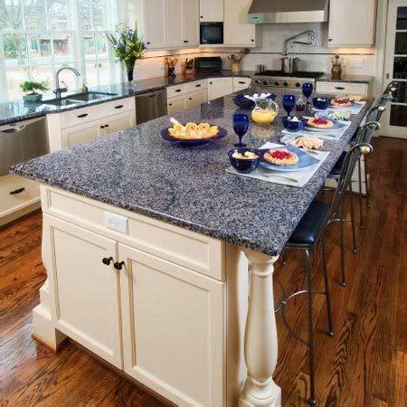 1000 ideas about blue pearl granite on 560 0ba7de7c560a5b8fd5d178beab5551df