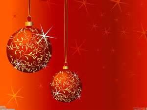 oange christmas tree balls wallpaper 20859 open walls