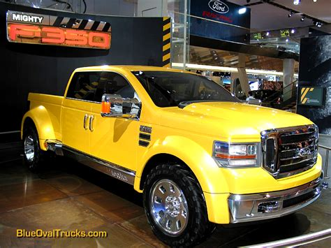 2016 Ford 350 4x4 Tonka Truck   Autos Post
