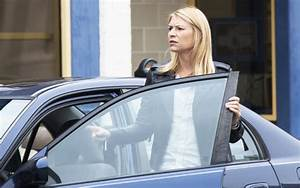 'Homeland' to End After 12-Part Season 8